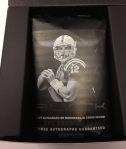 Panini America 2013 Black Football Teaser (35)