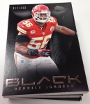 Panini America 2013 Black Football Teaser (38)