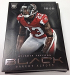 Panini America 2013 Black Football Teaser (40)