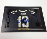 Panini America 2013 Black Football Teaser (43)