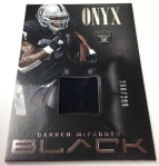 Panini America 2013 Black Football Teaser (48)