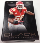 Panini America 2013 Black Football Teaser (7)