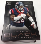 Panini America 2013 Black Football Teaser (8)