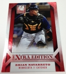 Panini America 2013 Elite Extra Edition Baseball QC (10)
