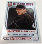 Panini America 2013 Elite Extra Edition Baseball QC (18)