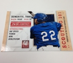 Panini America 2013 Elite Extra Edition Baseball QC (20)