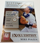 Panini America 2013 Elite Extra Edition Baseball QC (22)