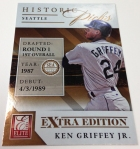 Panini America 2013 Elite Extra Edition Baseball QC (23)