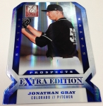 Panini America 2013 Elite Extra Edition Baseball QC (24)