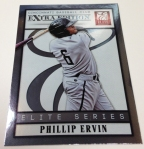 Panini America 2013 Elite Extra Edition Baseball QC (28)
