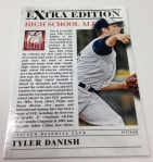 Panini America 2013 Elite Extra Edition Baseball QC (29)