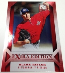 Panini America 2013 Elite Extra Edition Baseball QC (3)