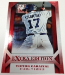 Panini America 2013 Elite Extra Edition Baseball QC (4)