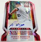 Panini America 2013 Elite Extra Edition Baseball QC (44)