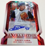 Panini America 2013 Elite Extra Edition Baseball QC (46)