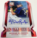 Panini America 2013 Elite Extra Edition Baseball QC (47)