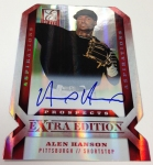 Panini America 2013 Elite Extra Edition Baseball QC (49)