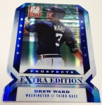Panini America 2013 Elite Extra Edition Baseball QC (50)