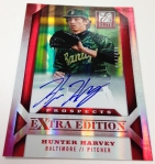 Panini America 2013 Elite Extra Edition Baseball QC (61)
