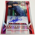 Panini America 2013 Elite Extra Edition Baseball QC (66)