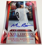 Panini America 2013 Elite Extra Edition Baseball QC (68)