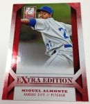 Panini America 2013 Elite Extra Edition Baseball QC (7)