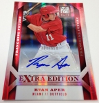 Panini America 2013 Elite Extra Edition Baseball QC (72)