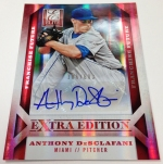 Panini America 2013 Elite Extra Edition Baseball QC (78)