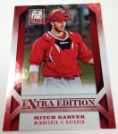 Panini America 2013 Elite Extra Edition Baseball QC (8)