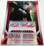 Panini America 2013 Elite Extra Edition Baseball QC (83)