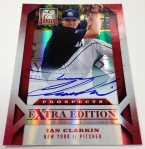 Panini America 2013 Elite Extra Edition Baseball QC (86)