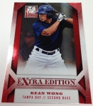 Panini America 2013 Elite Extra Edition Baseball QC (9)