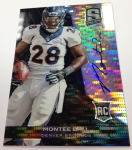 Panini America 2013 Spectra Football Preview (10)
