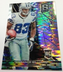 Panini America 2013 Spectra Football Preview (12)