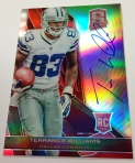 Panini America 2013 Spectra Football Preview (13)