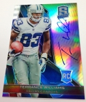 Panini America 2013 Spectra Football Preview (14)