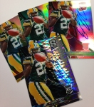 Panini America 2013 Spectra Football Preview (16)