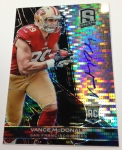 Panini America 2013 Spectra Football Preview (2)