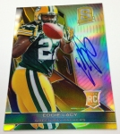 Panini America 2013 Spectra Football Preview (20)