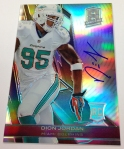 Panini America 2013 Spectra Football Preview (21)