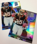 Panini America 2013 Spectra Football Preview (22)
