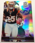 Panini America 2013 Spectra Football Preview (24)