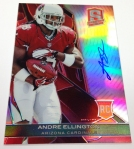 Panini America 2013 Spectra Football Preview (25)