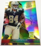 Panini America 2013 Spectra Football Preview (26)