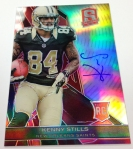 Panini America 2013 Spectra Football Preview (27)