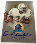 Panini America 2013 Spectra Football Preview (28)