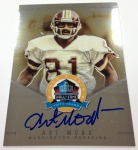 Panini America 2013 Spectra Football Preview (29)