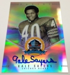 Panini America 2013 Spectra Football Preview (30)