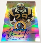 Panini America 2013 Spectra Football Preview (31)