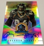 Panini America 2013 Spectra Football Preview (32)